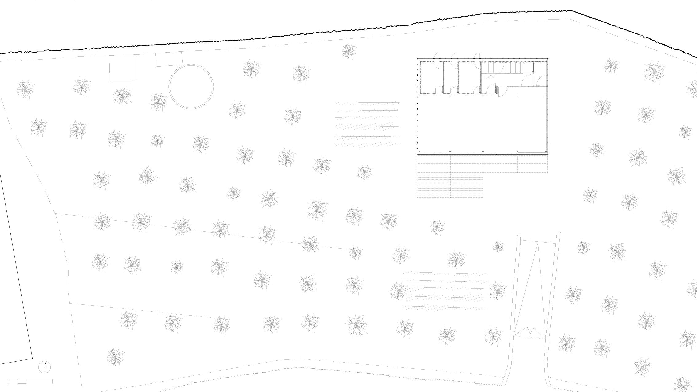 hivern_planta-baixa_100_sense-mobiliari-wb.png