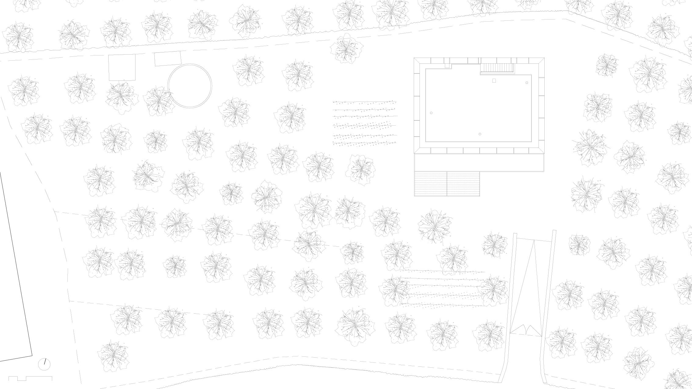 estiu_planta-coberta_100_sense-mobiliari-wb.png