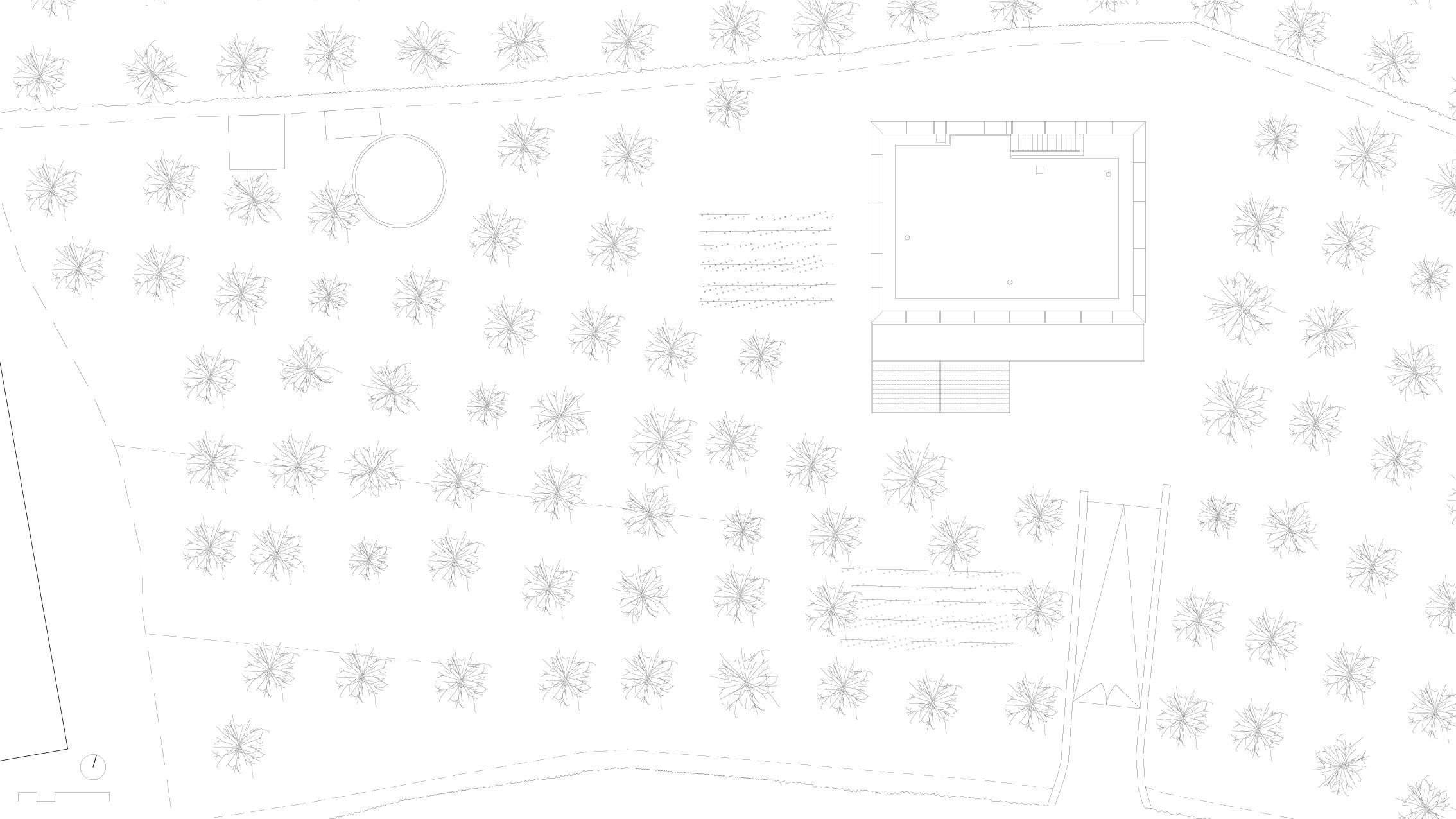 hivern_planta-coberta_100_sense-mobiliari-wb.png