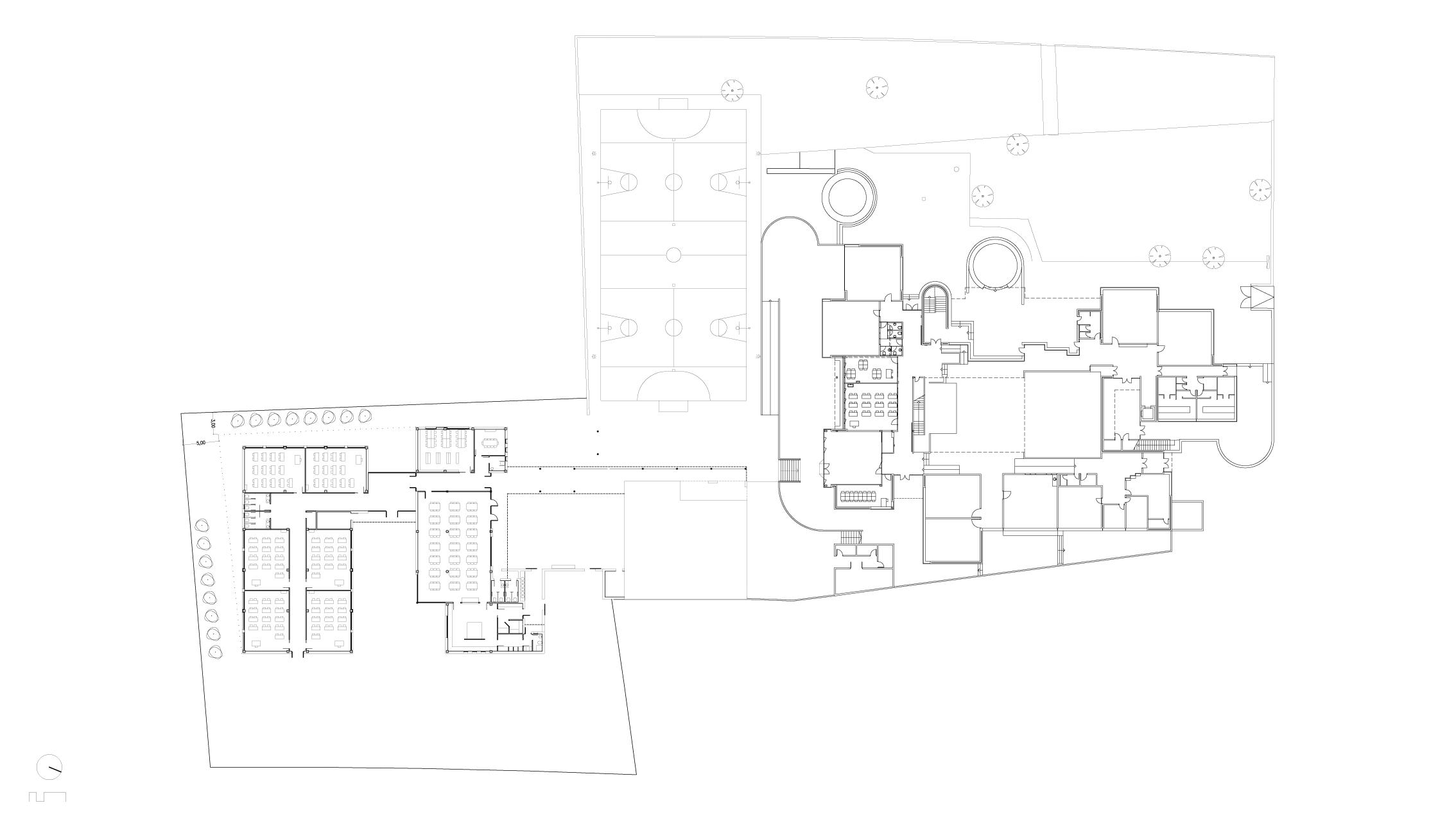55_planta-Avantprojecte_1.250-wb.png