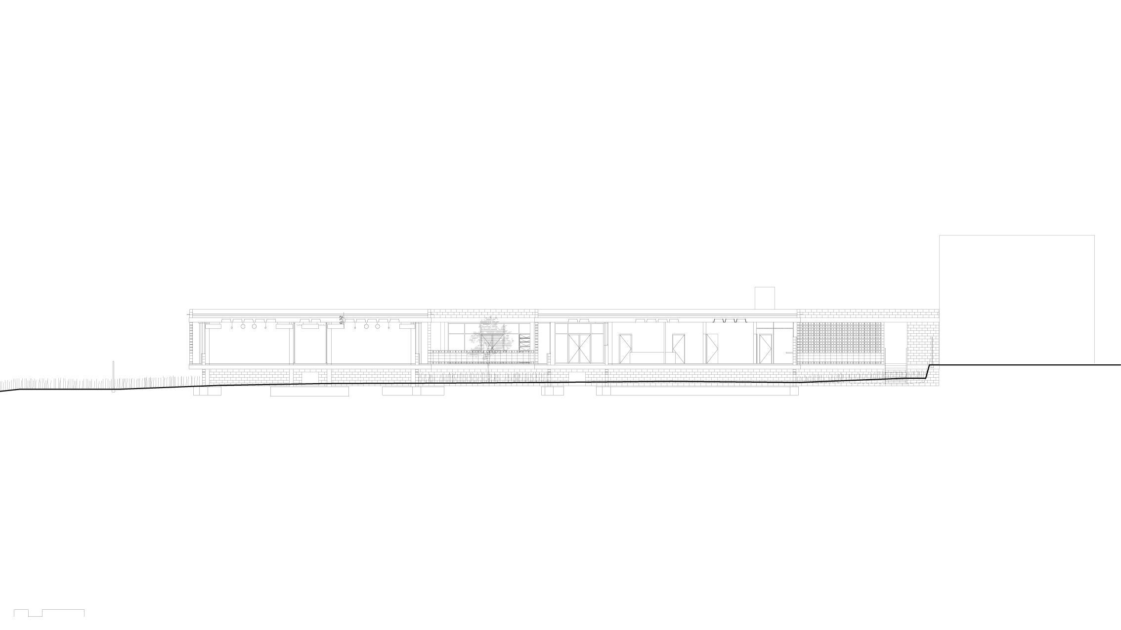 55_secció1_sense-mobiliari_169_100-wb.png