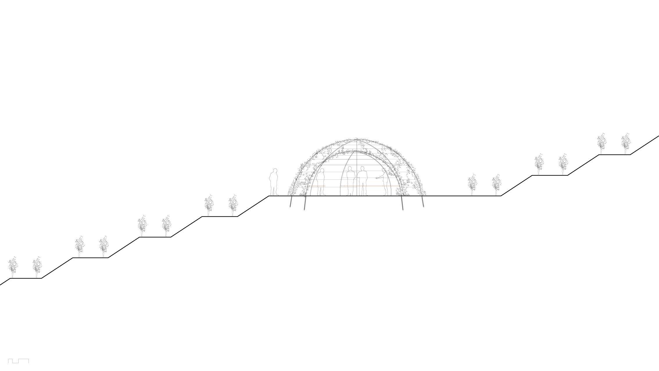 62_seccio-shelter-1_50-wb.png