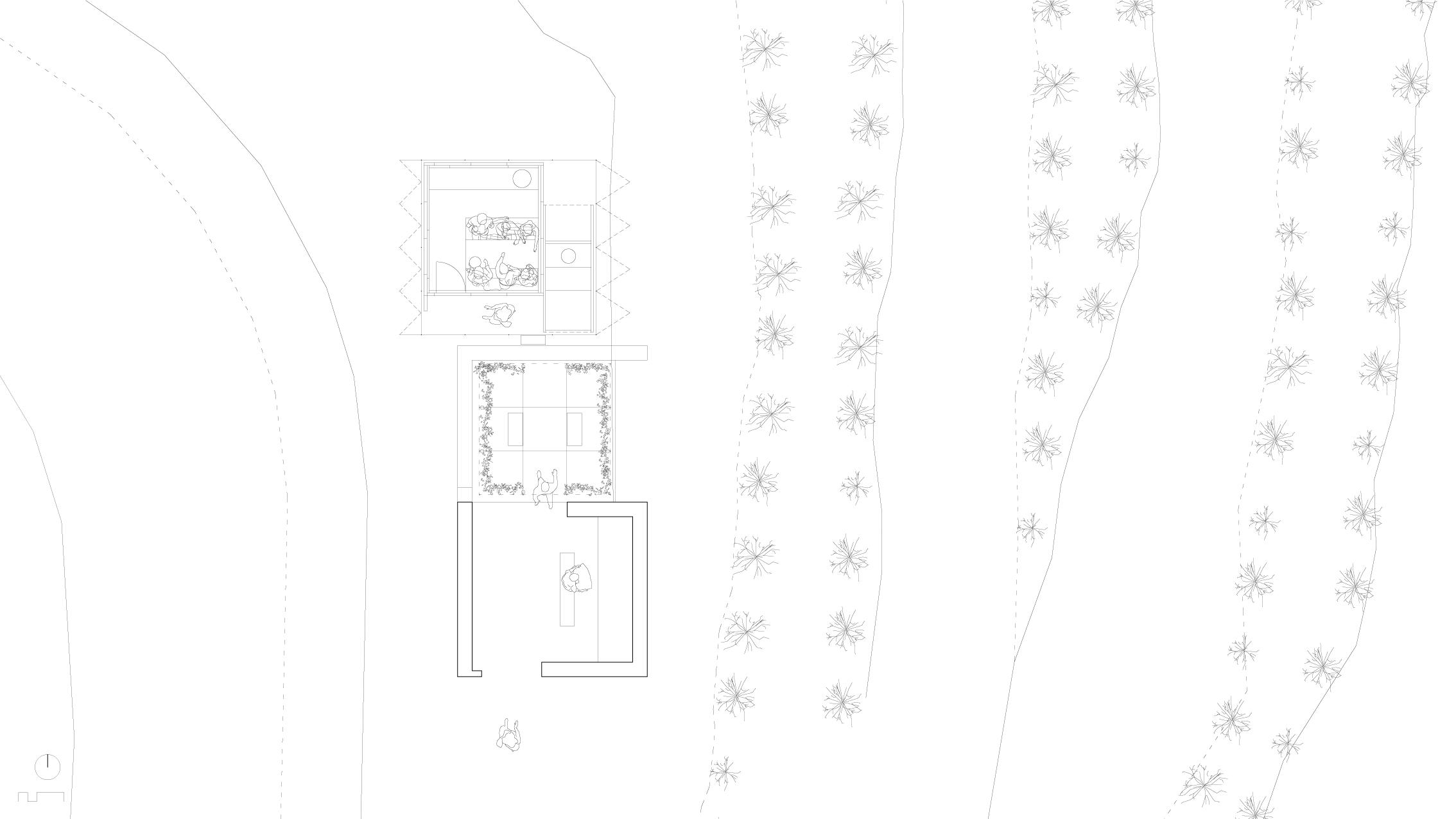 62_planta-shelter-3_50-wb.png