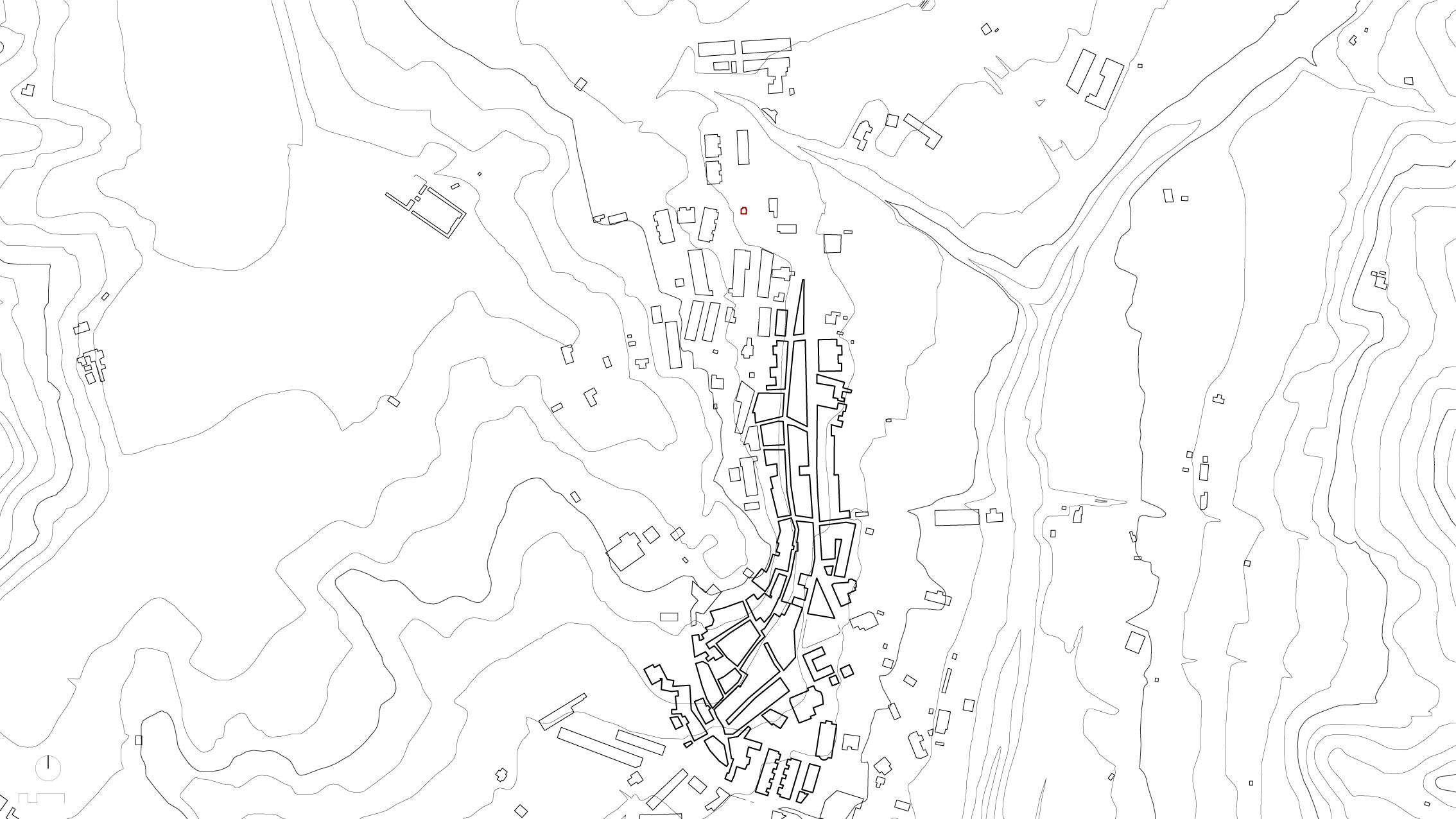 54_emplaçament_169_e2000.png