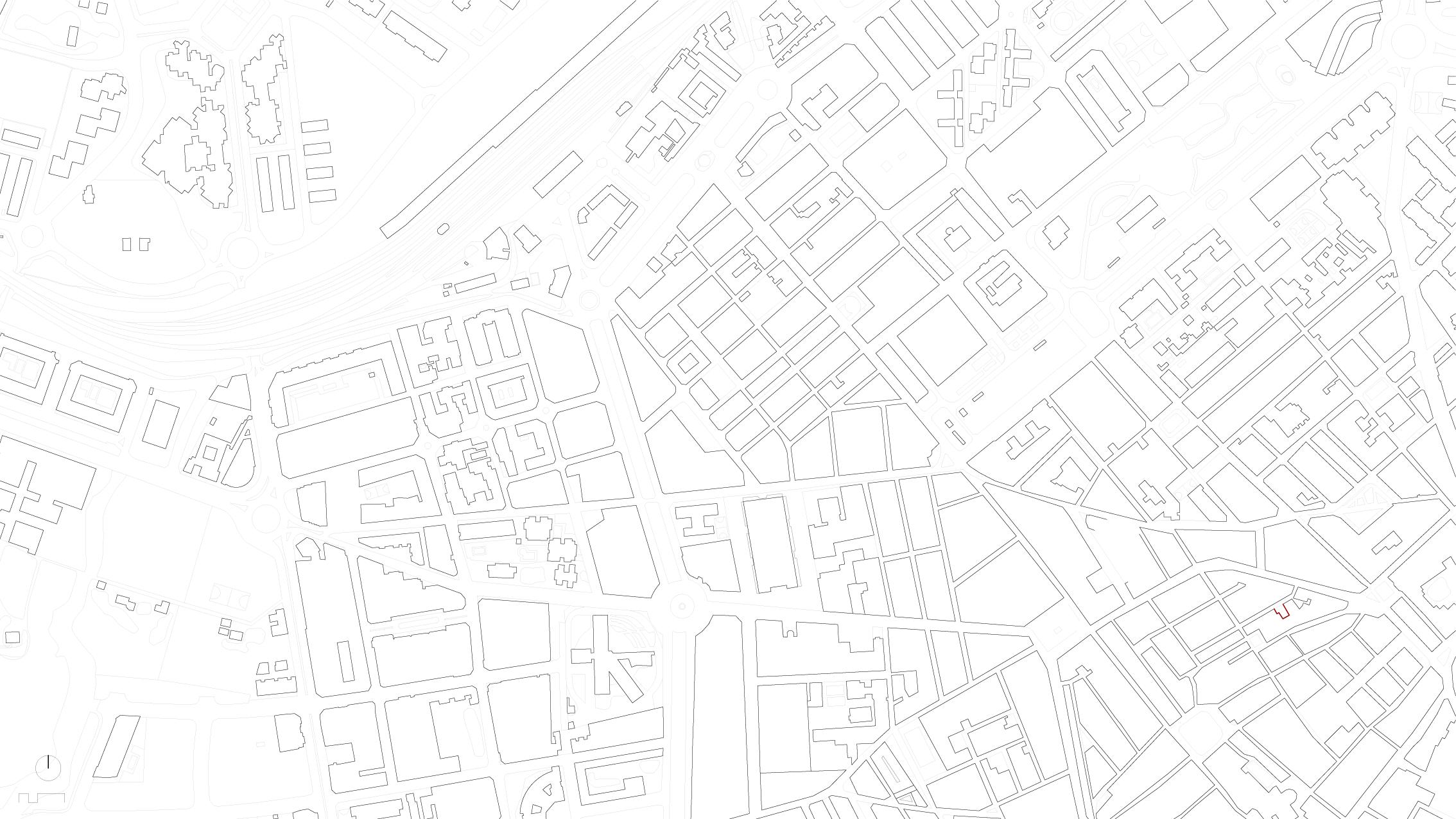 emplaçament-2000-wb.png