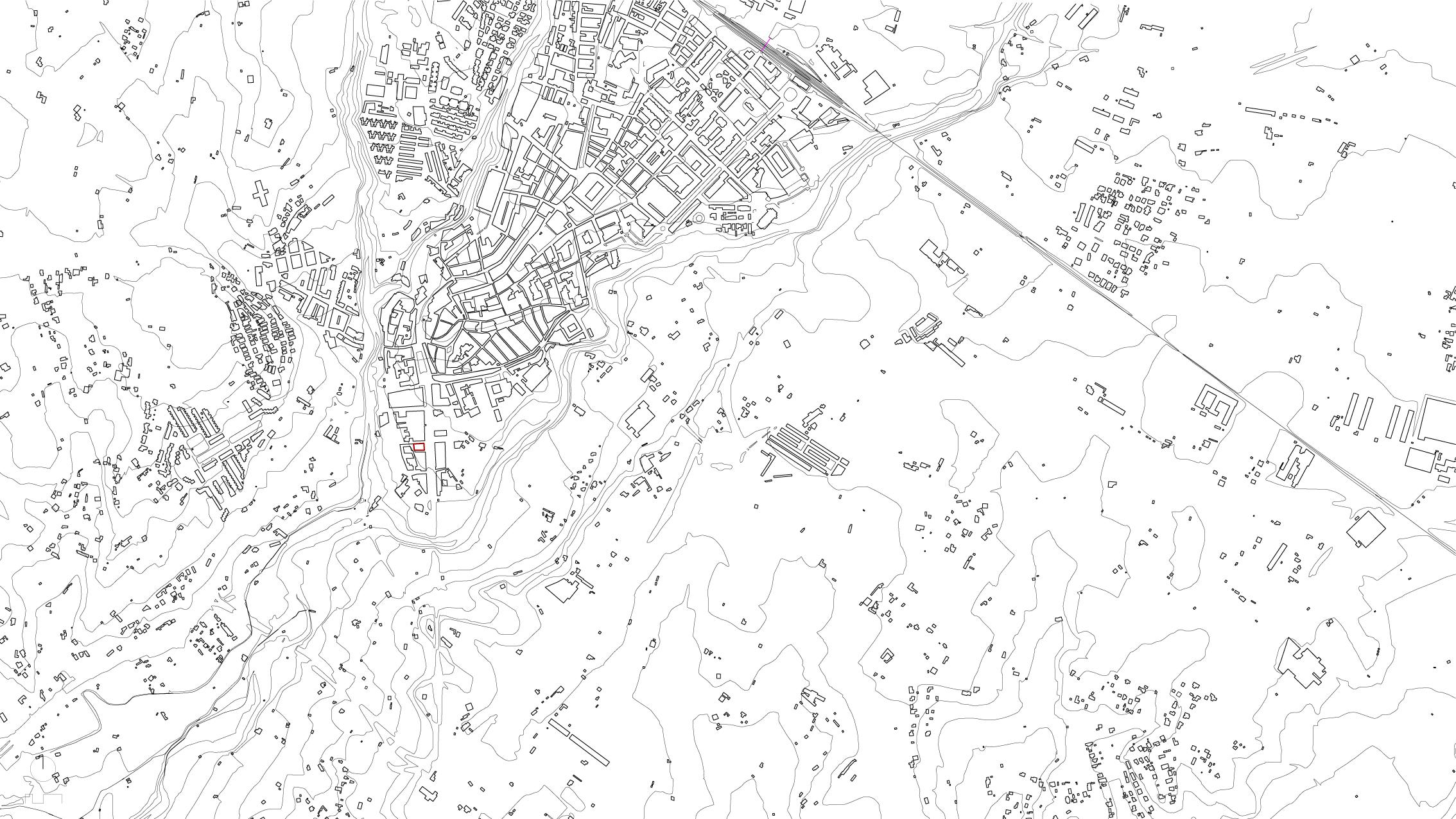 66-situació-5000-wb.png