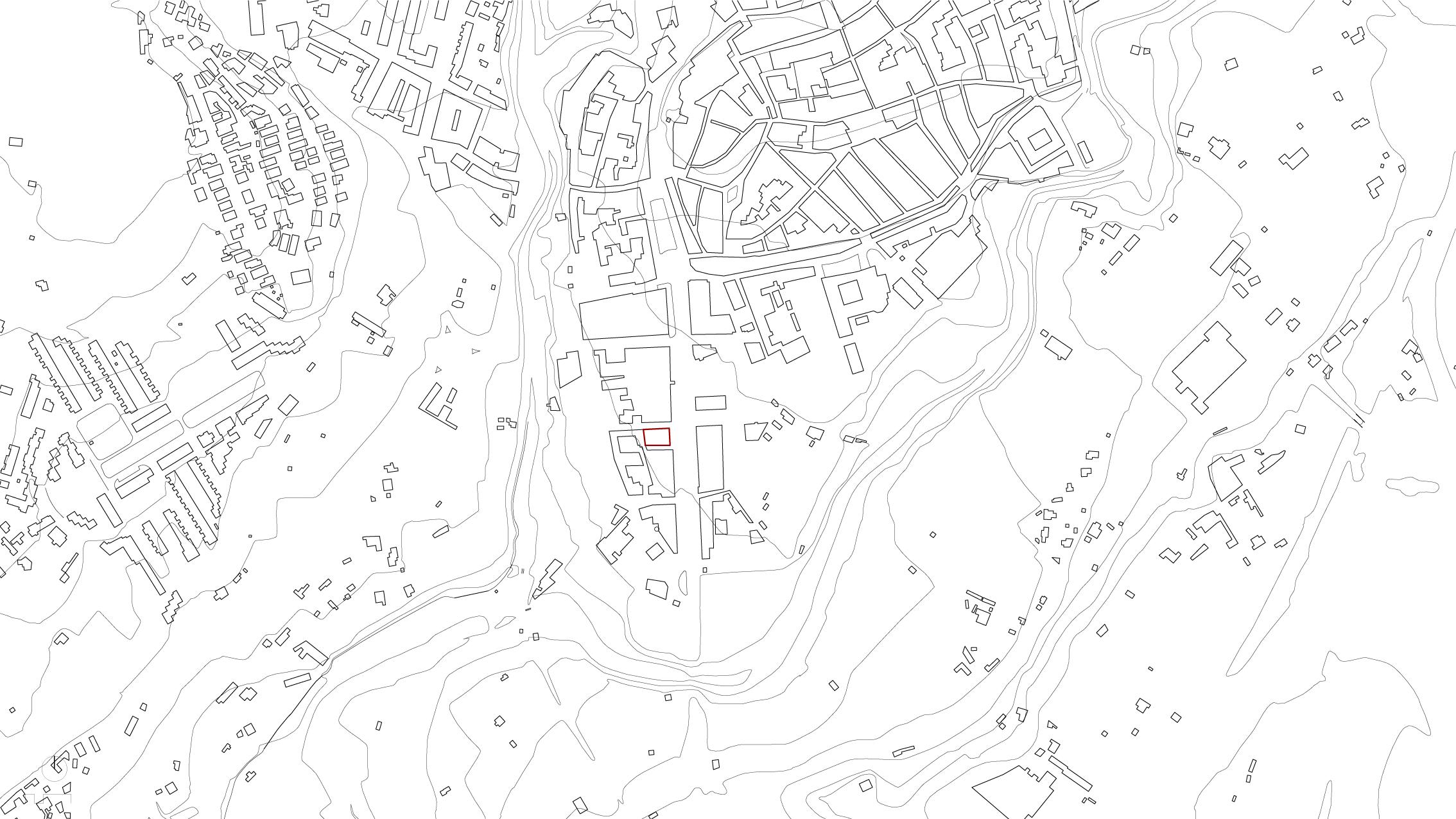 66-emplaçament-2000-wb.png