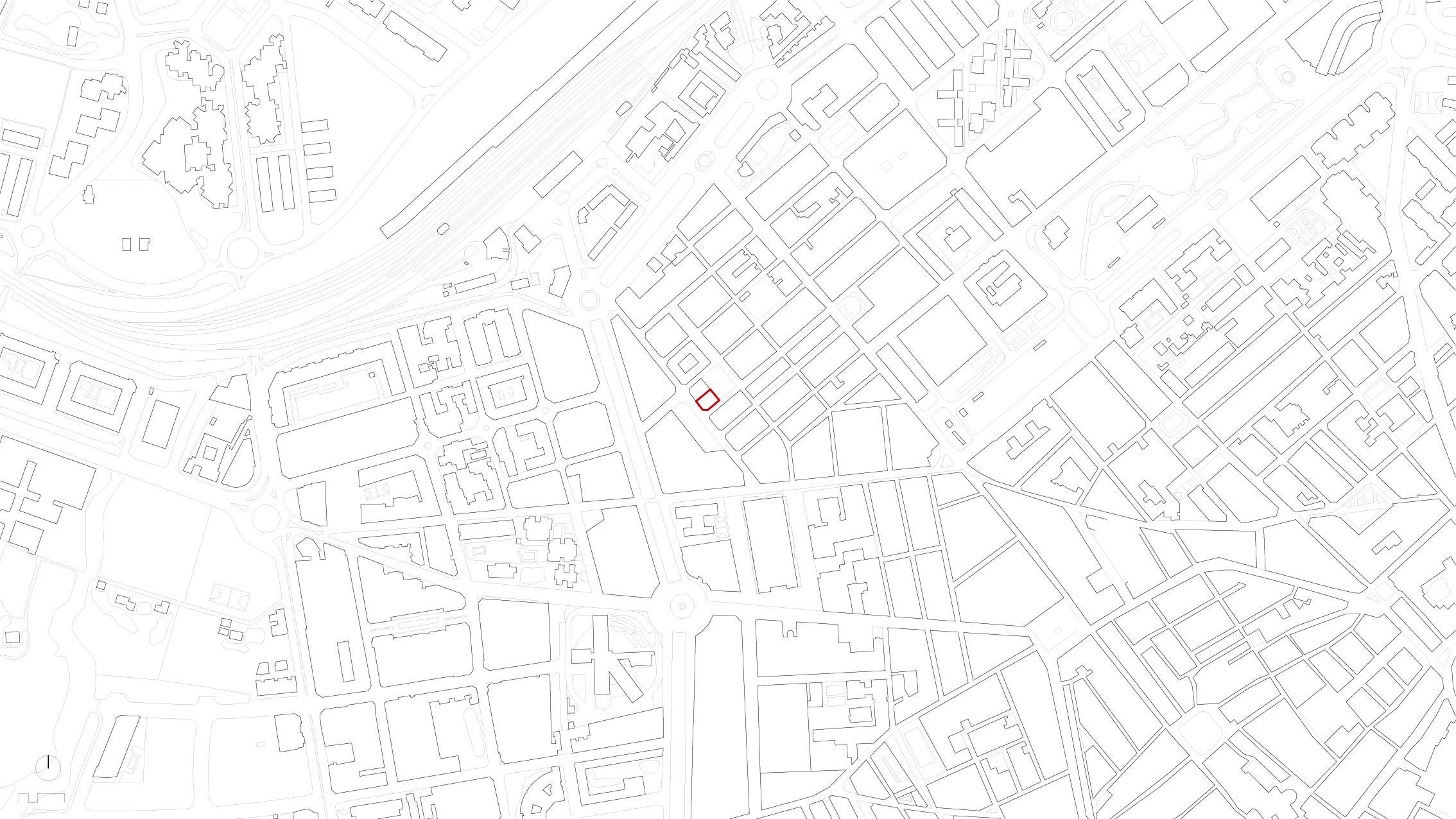 0209_emplaçament-2000-wb.png