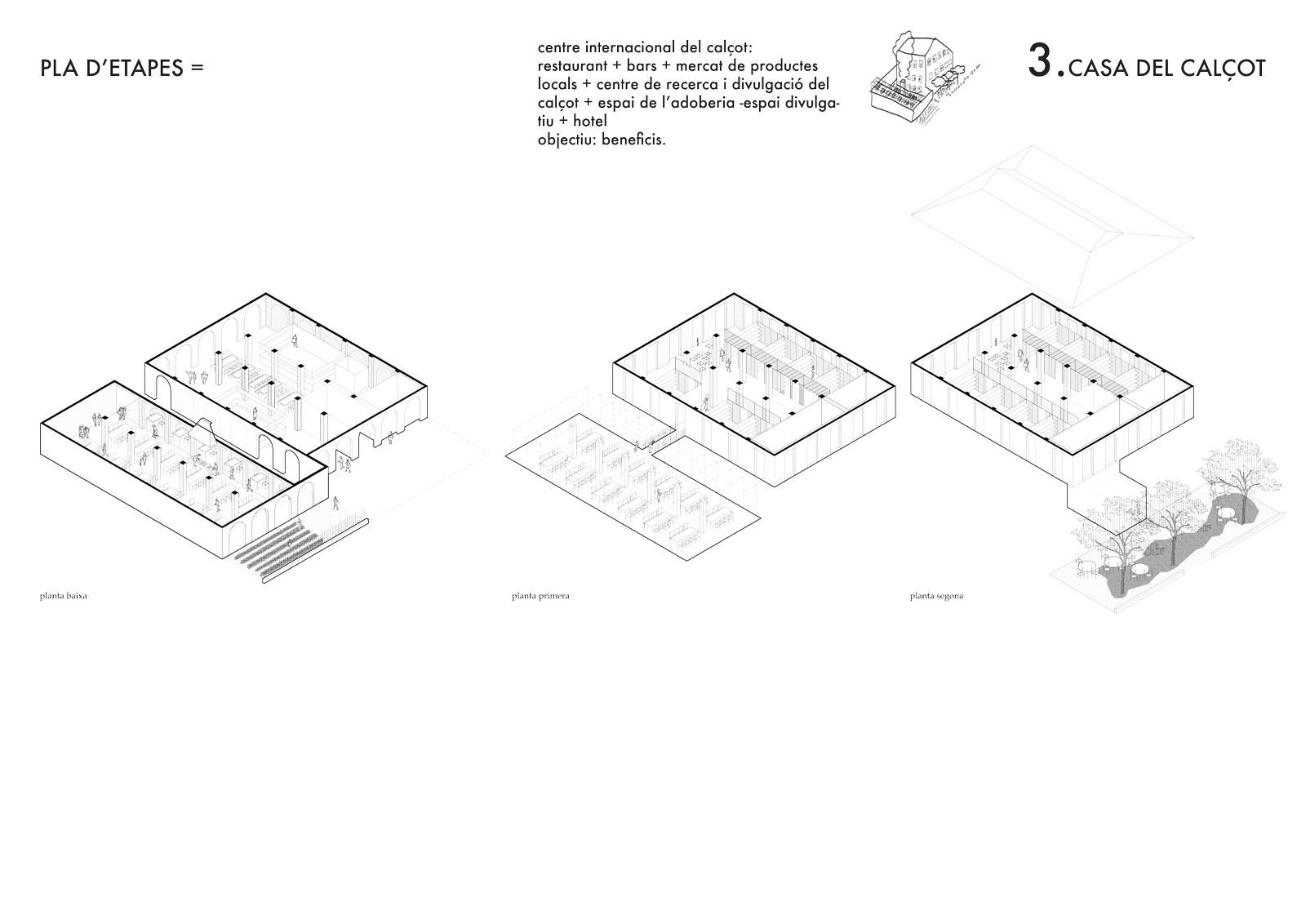 66valls_web_1_41.jpg