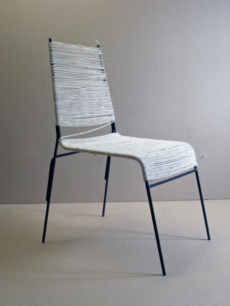cadira_2.JPG