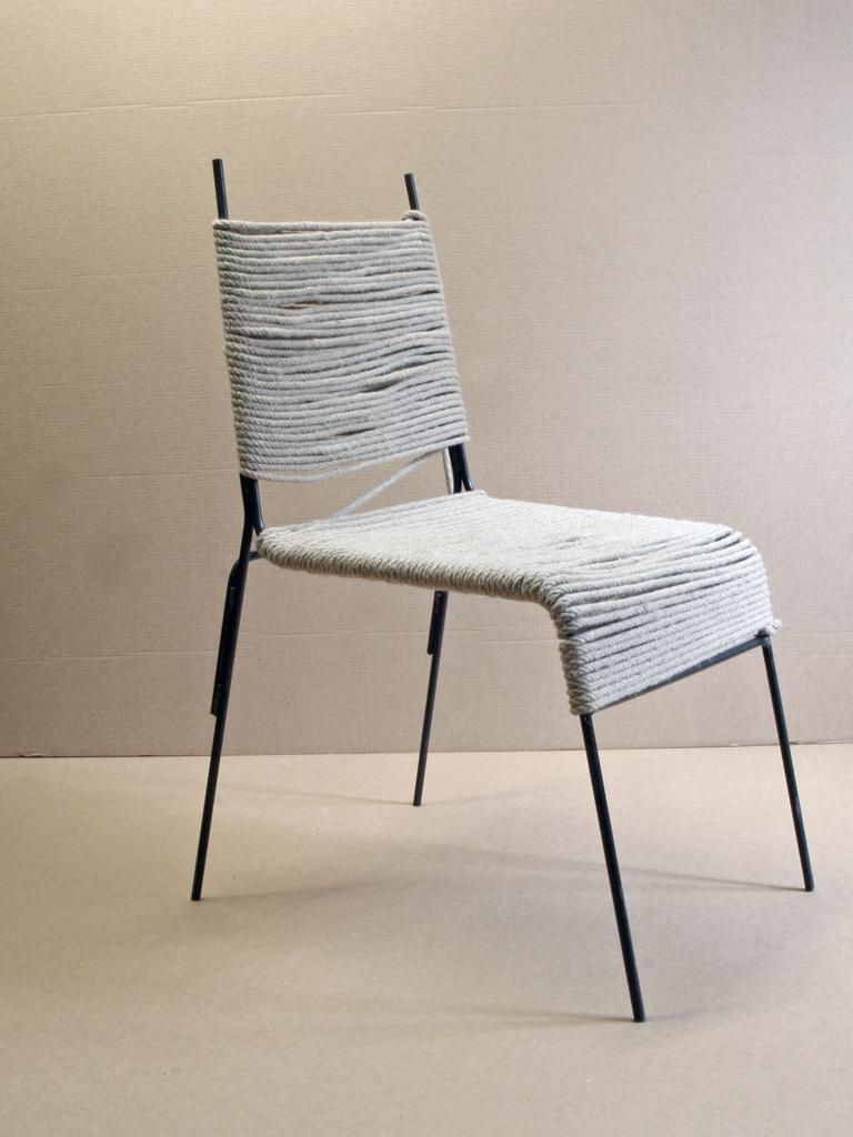 cadira_3.JPG