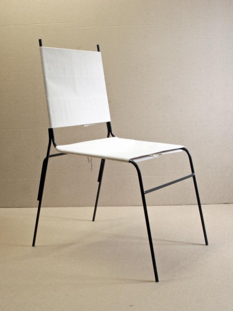 cadira_4.JPG