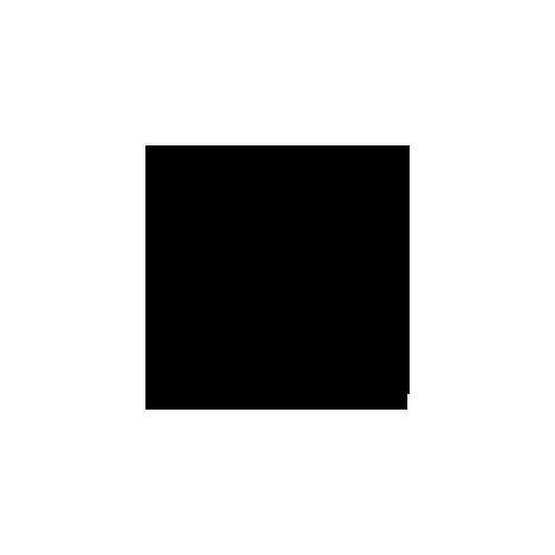 4logos_web_little_maps_500x500_300dpi.png