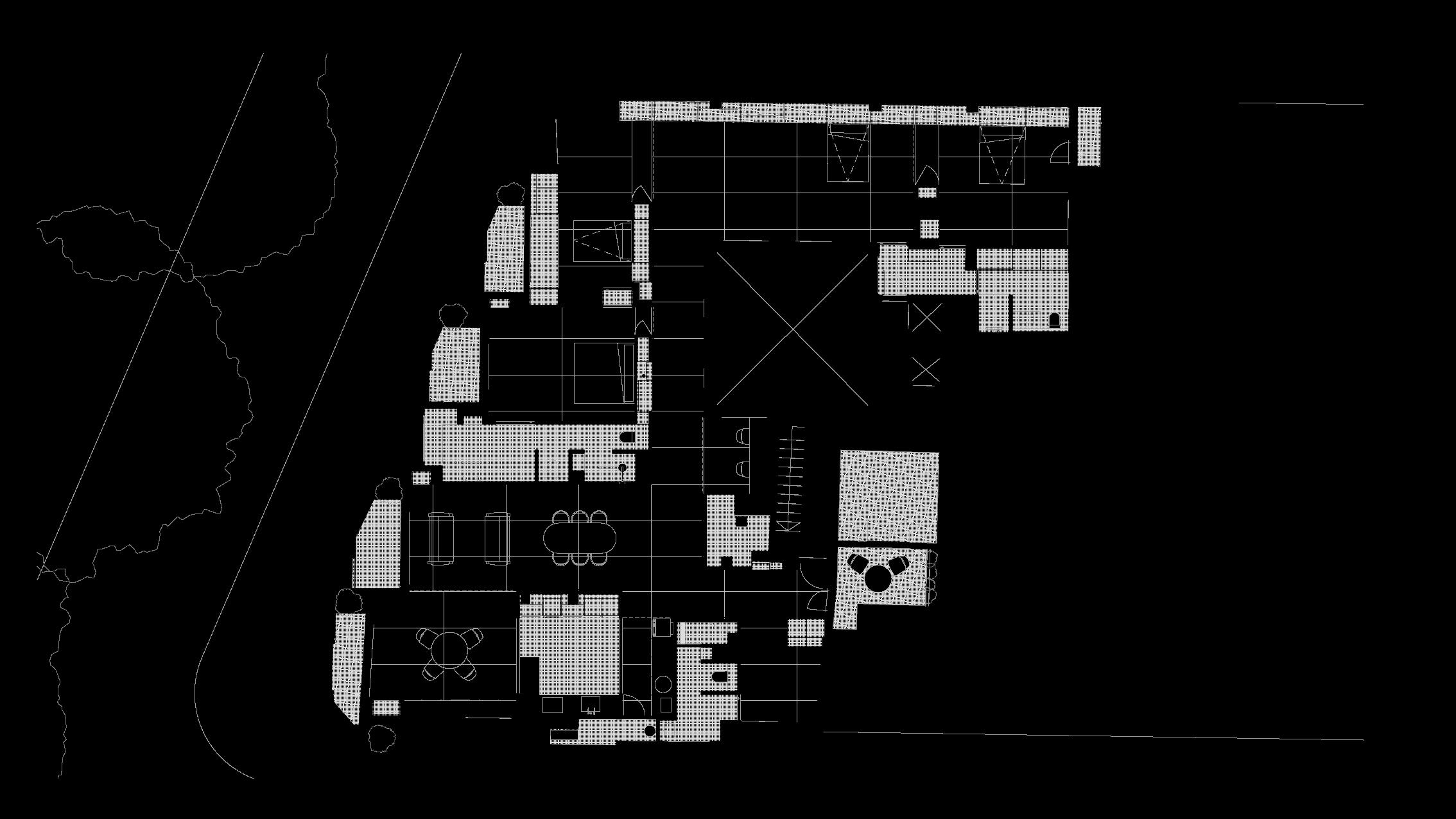 blauflat_as-built_01floor_.png