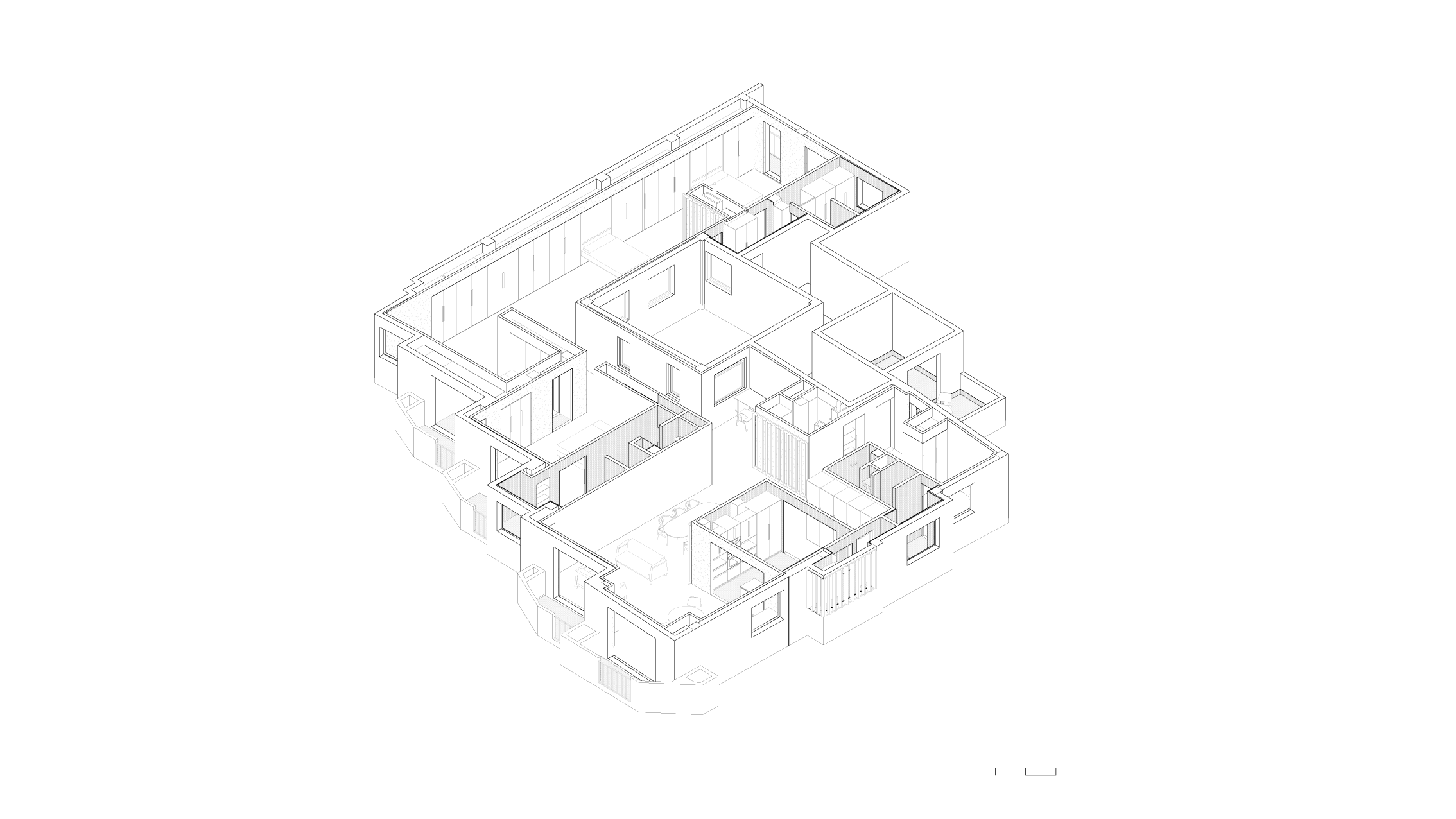 blauflat_as-built_axonometry_.png
