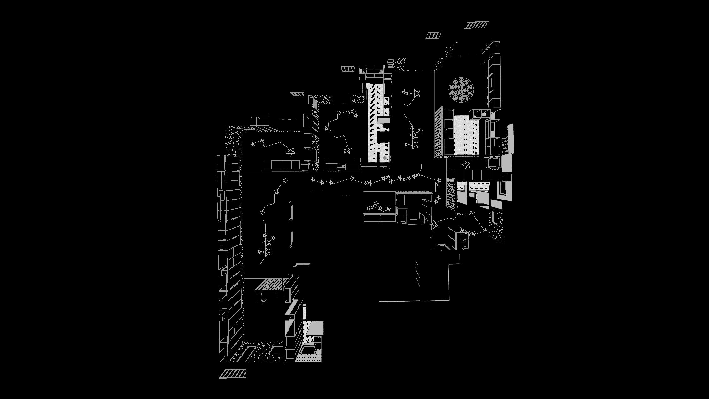 blauflat_as-built_zenital_.png