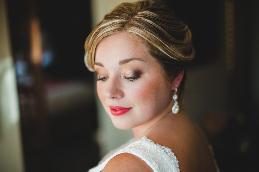 Santa Ynez Valley Weddings - Amanda + Craig