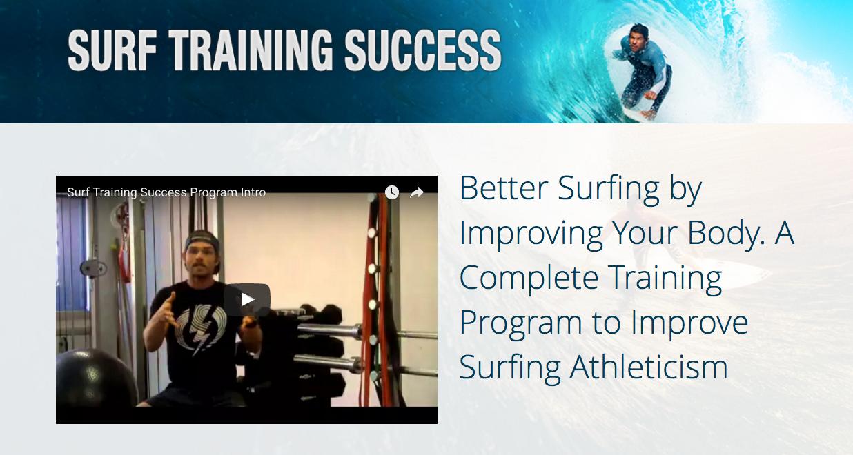 Surf Lessons Laguna Beach