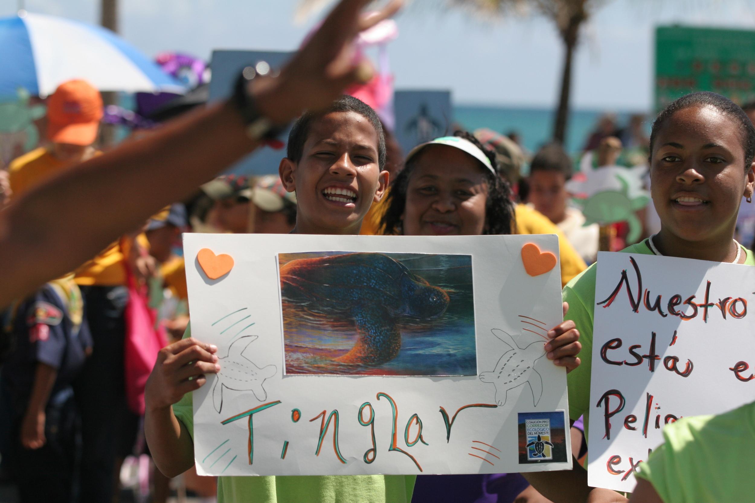 Floyd-6to Fest Tinglar 2011-51.JPG