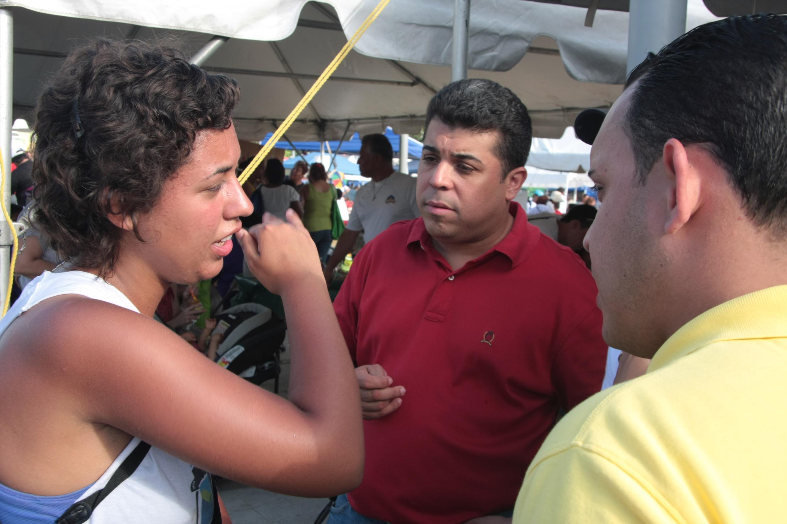 Floyd-6to Fest Tinglar 2011-31.JPG