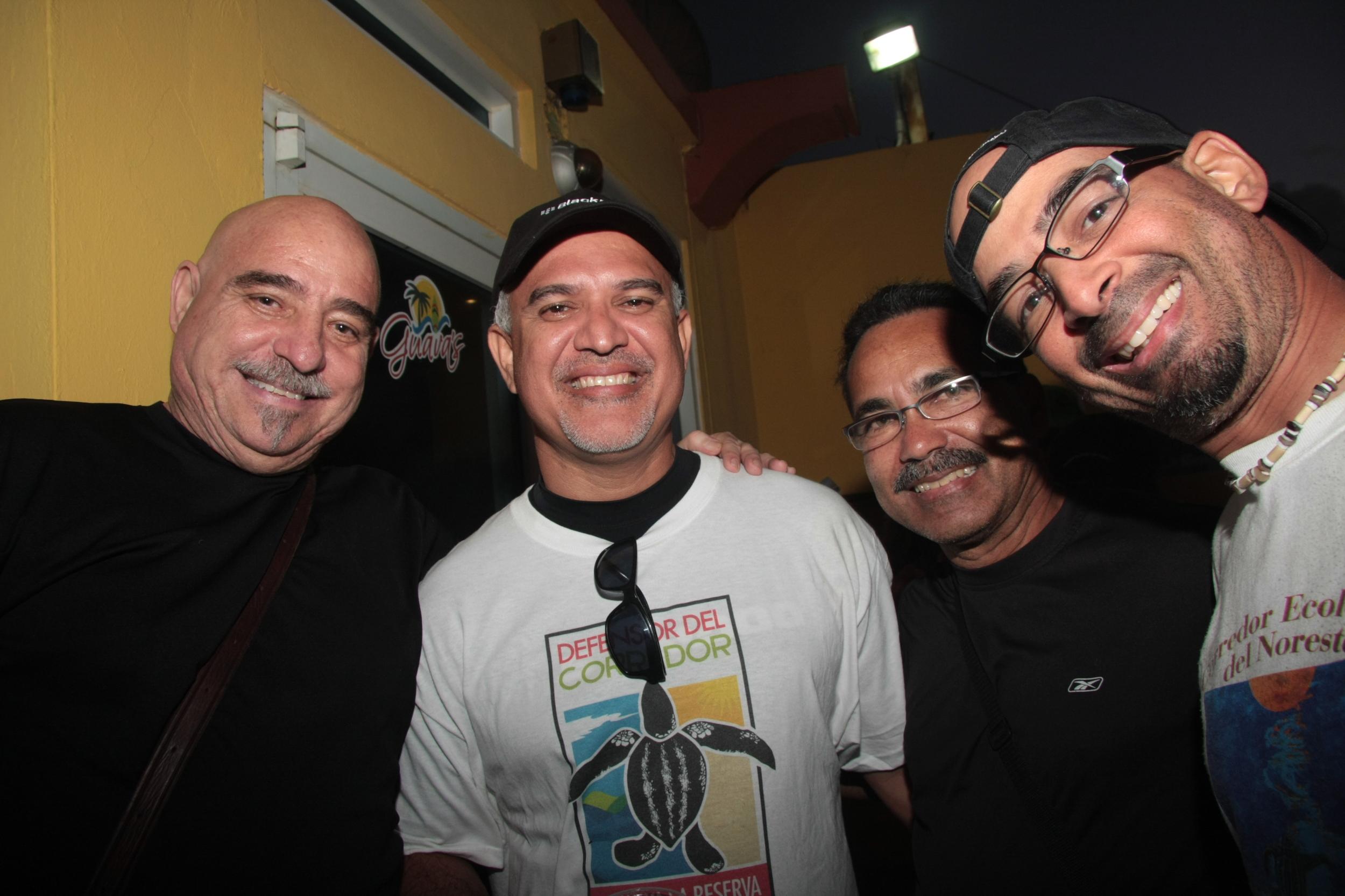 Floyd-6to Fest Tinglar 2011-39.JPG