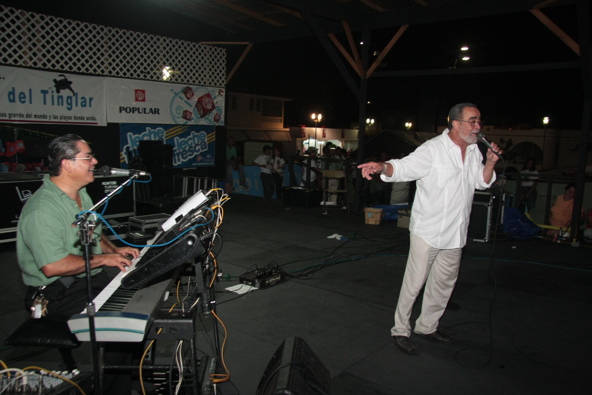 Floyd-6to Fest Tinglar 2011-43.JPG