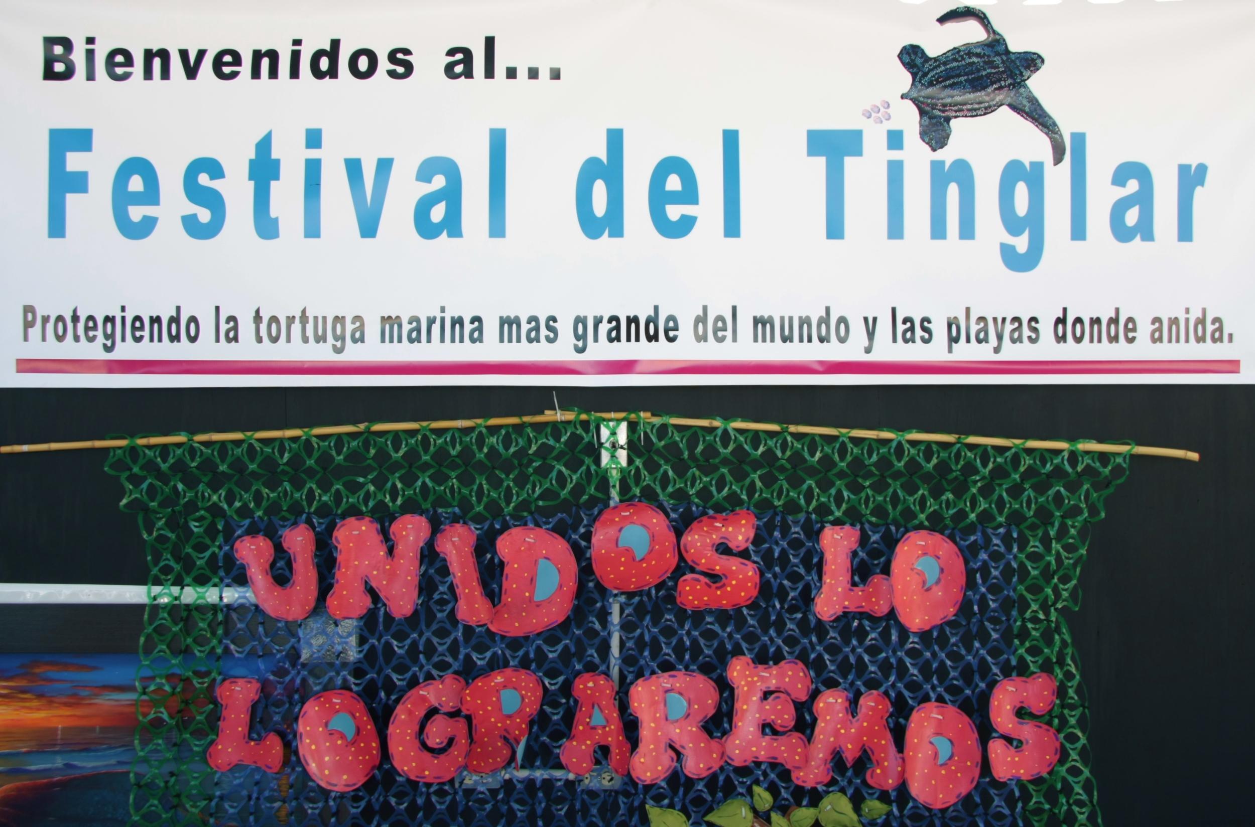 Floyd-6to Fest Tinglar 2011-68.JPG