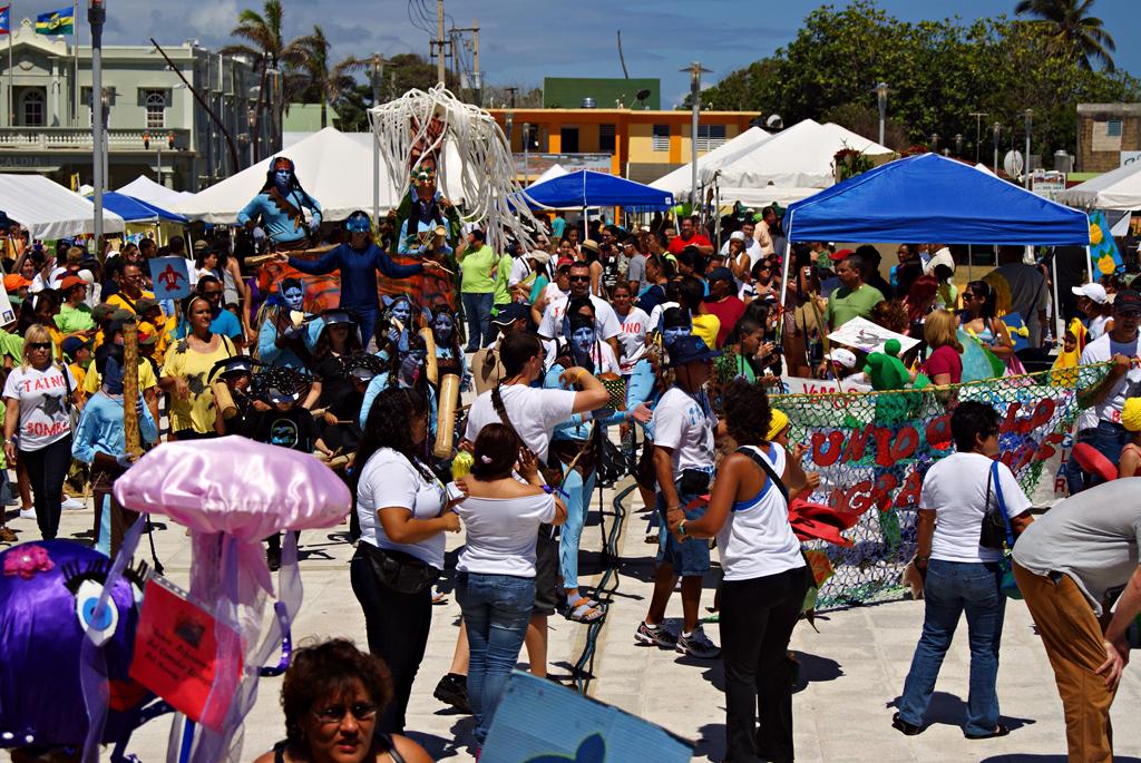 Cano - 041611_0075 PR 6to Festival Tinglar.jpg