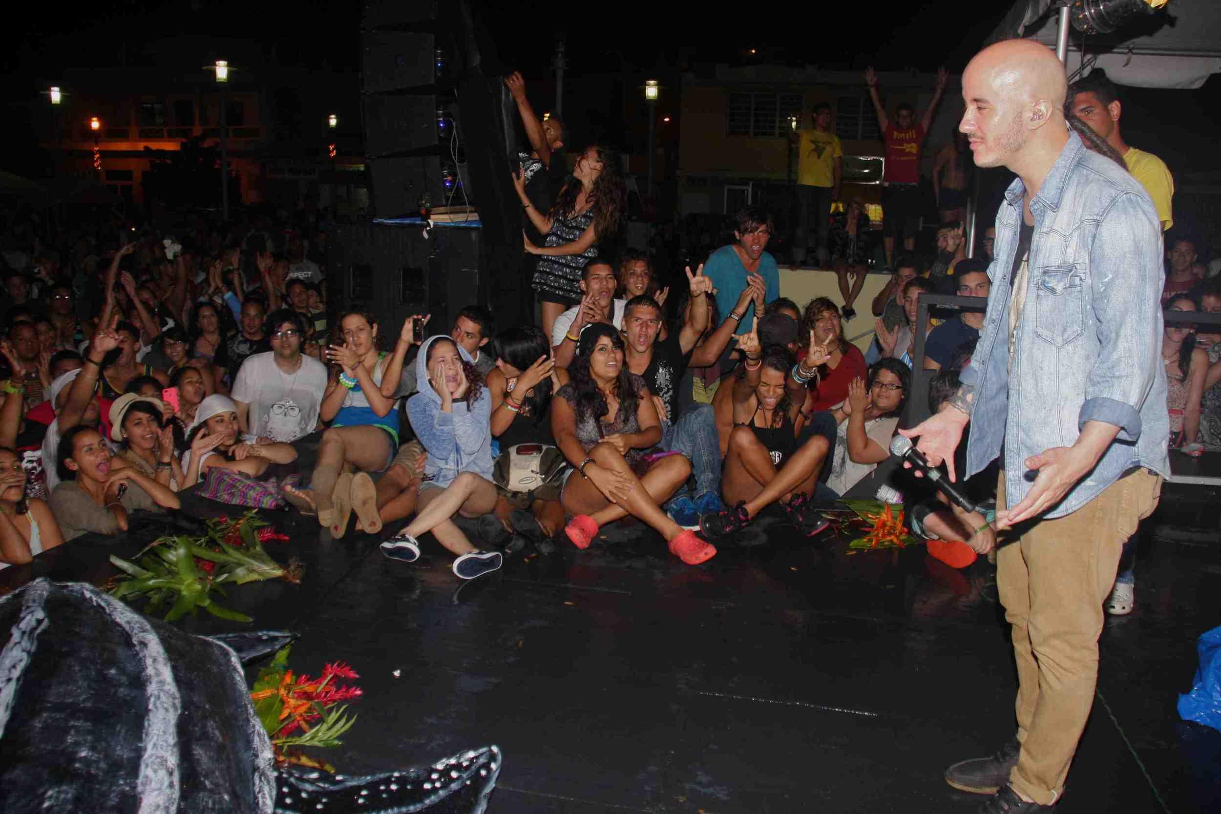 Floyd Foto-7mo Fest Tinglar-35.jpg