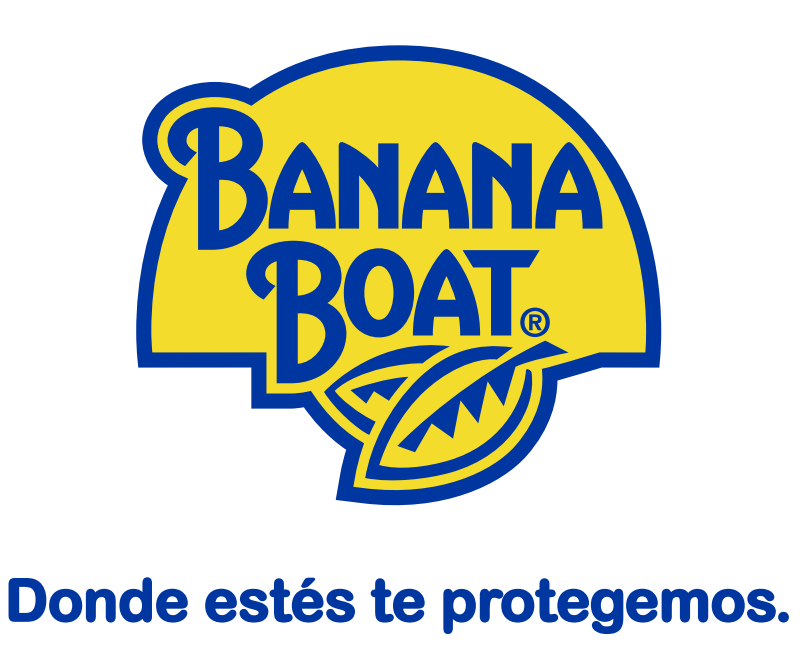 Logo Banana Boat.png