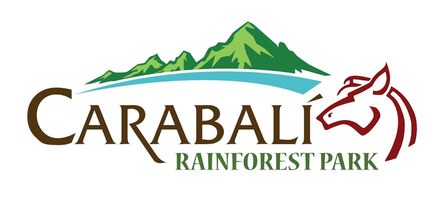 Logo Hacienda Carabali.png