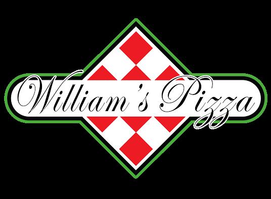 Logo William Pizza.png
