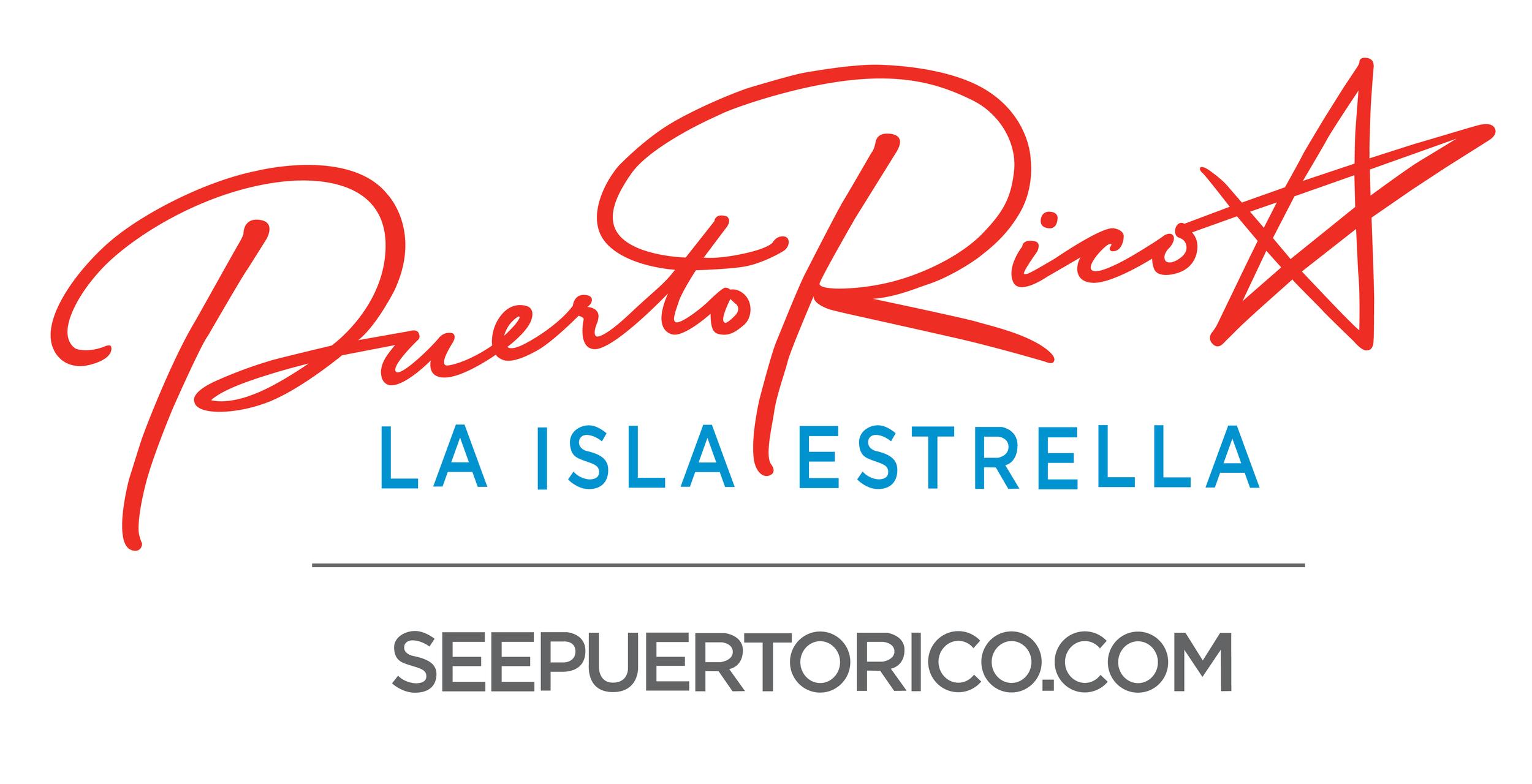 Isla Estrella Rojo (1).jpg