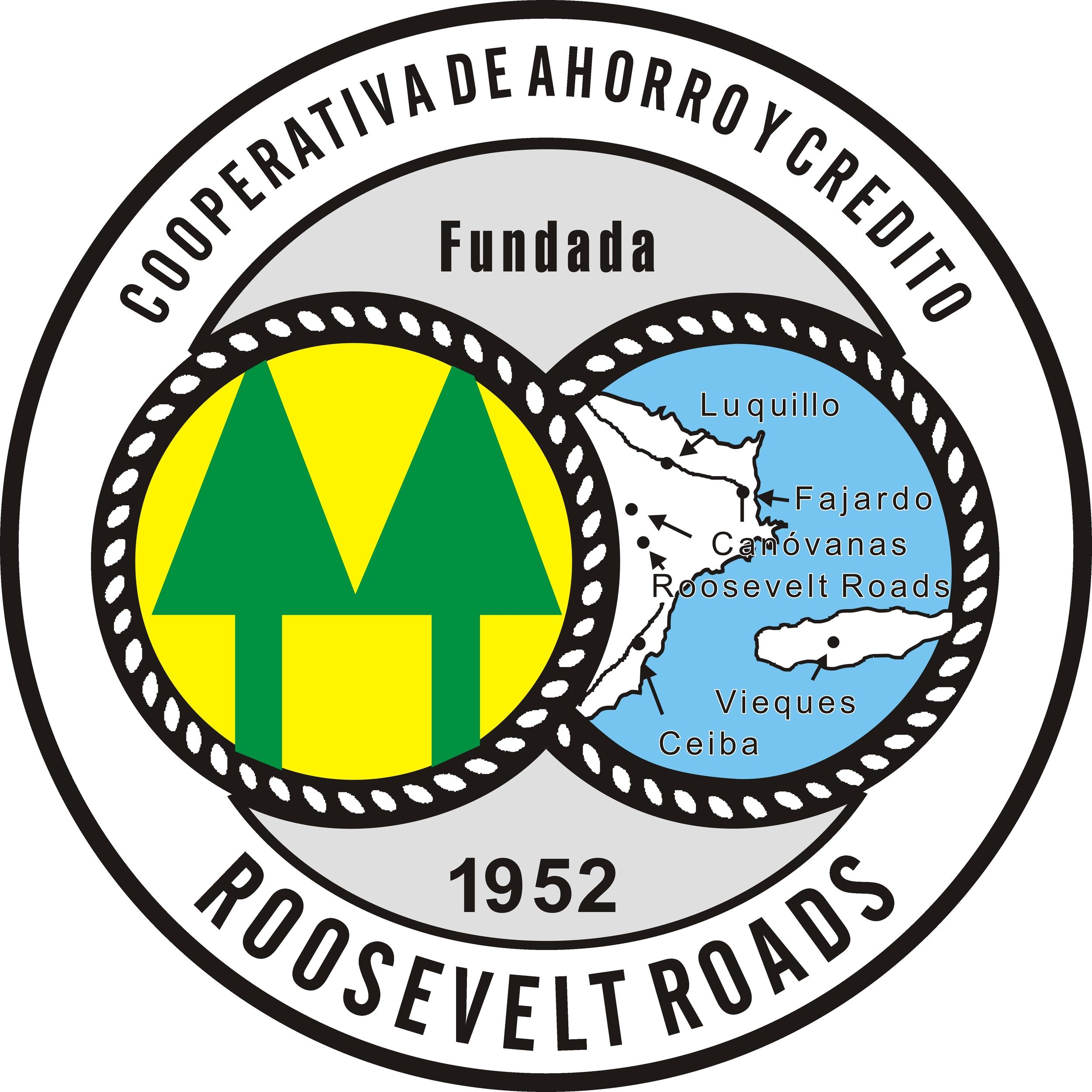 RoosRds.JPG