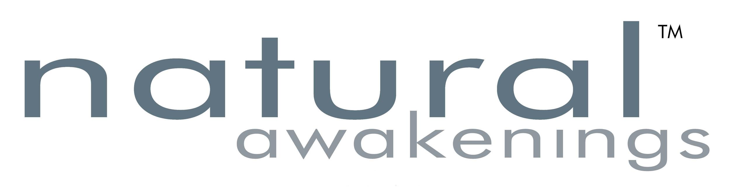 RevistaNaturalAwakenings.JPG