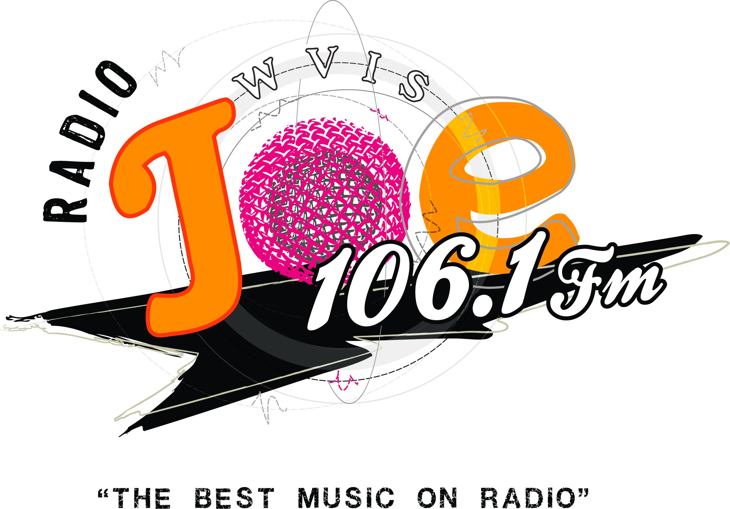 RadioJoe.jpg