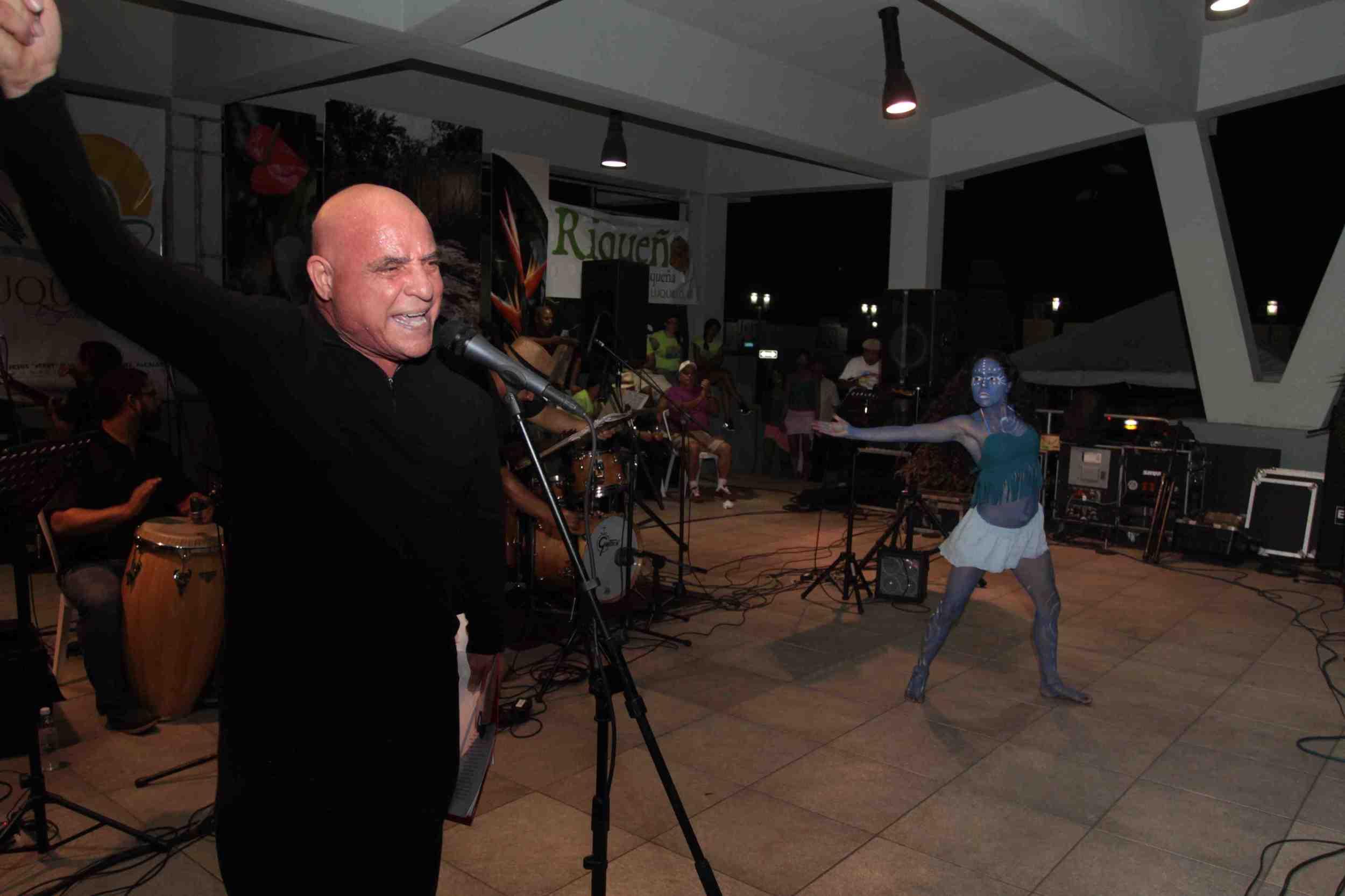 Floyd Claudio Foto-9no Fest Tinglar-36.jpg