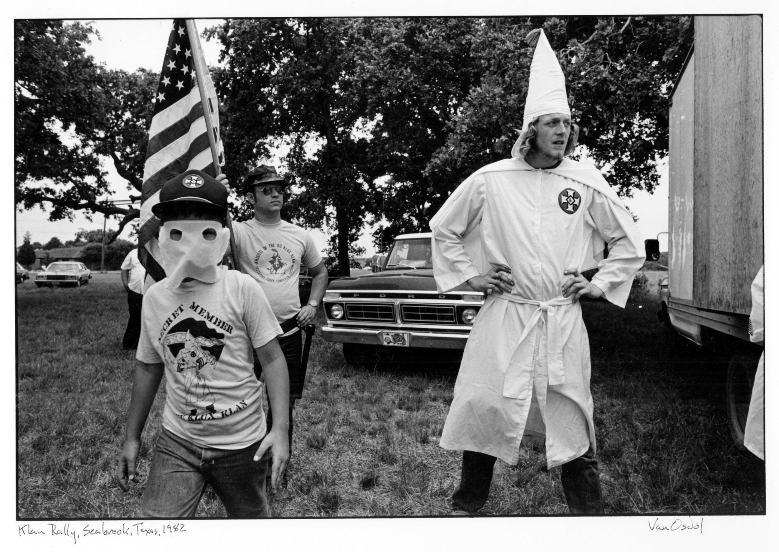 Klan Rally.jpg