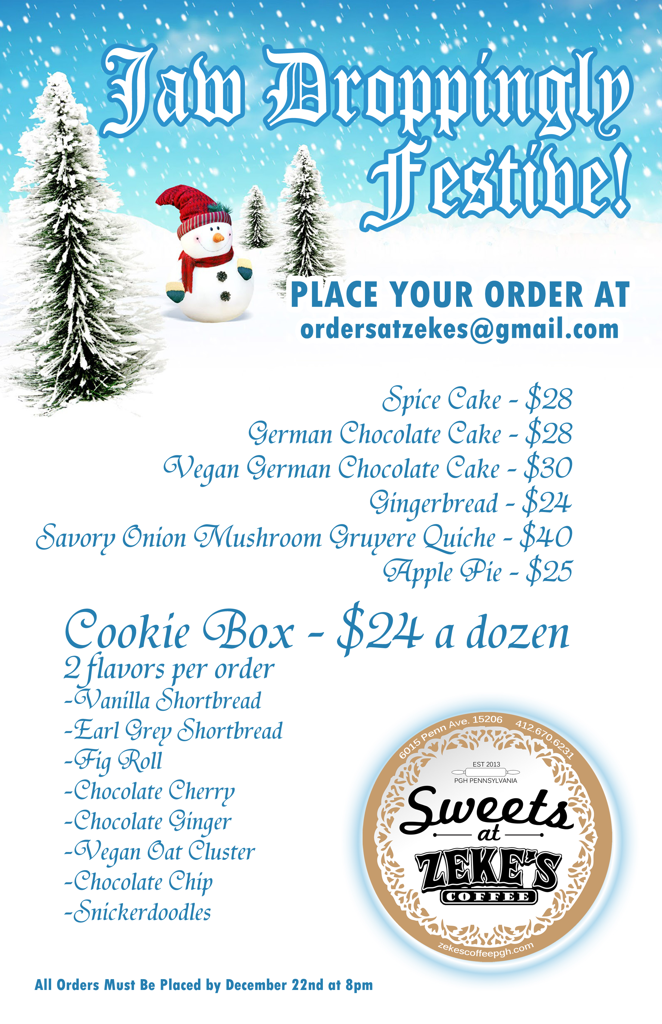 Holiday Offerings - Dec 16.jpg