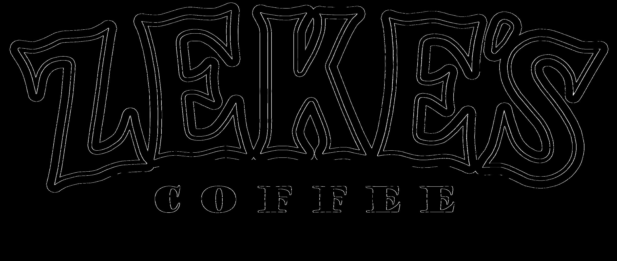 Zeke's Trademark Logo.png