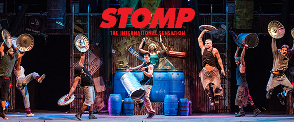 Stomp-Event-Page.jpg