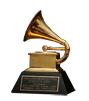 GrammyLeft_black_cutout.jpg