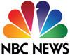 NBCNEWS__white_color.jpg