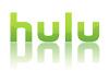 hulu logo.jpg