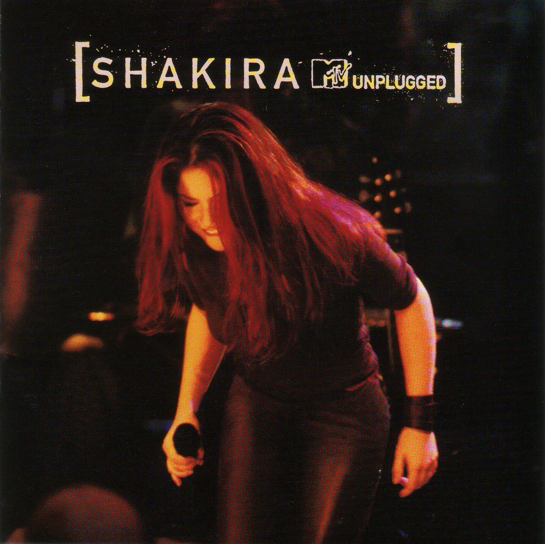 Shakira-MTVunplugged.jpg