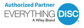 Everything-DiSC-Authorized-Partner.png