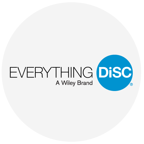 Everything DiSC.png