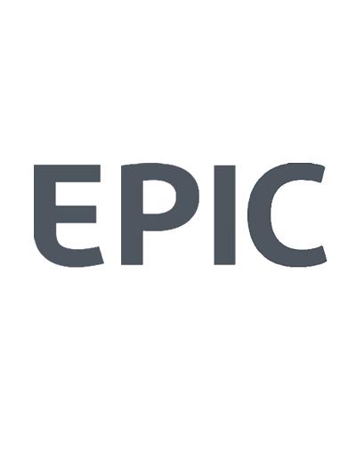 epiclogo.png
