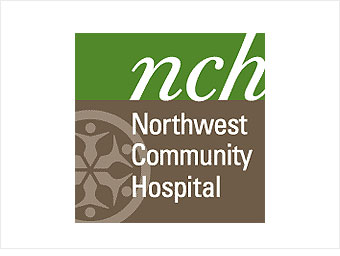 northwest_community_logo.jpg