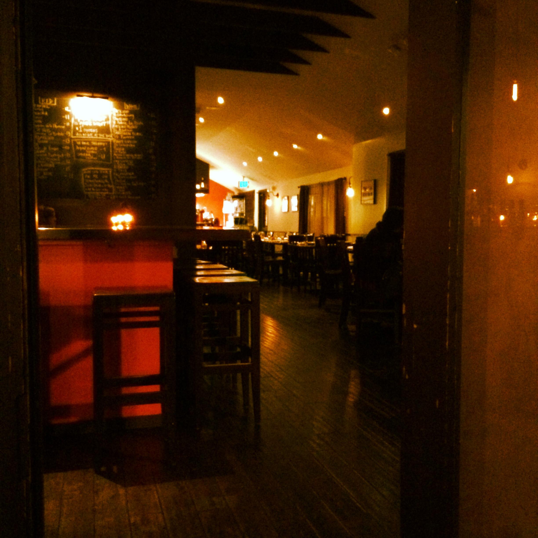 Interior Dark.JPG